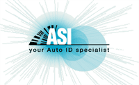 ASI Systems AG
